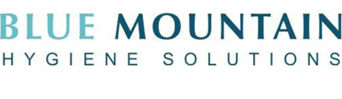 Blue Mountain Hygiene Solutions